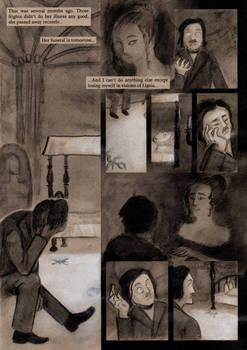 Ligeia | Page 5