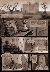 Ligeia | Page 3 by Saskle