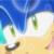 Dreamy Sonic Icon