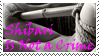 Stamp - Shibari is not a crime by MarkVarley