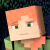 Element Animation Alex emote 2