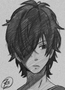 Zeke-01's Profile Picture