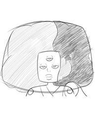 CCG sketch 3 by Zeke-01