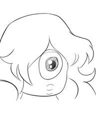 CCG sketch 5 by Zeke-01