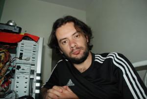 Gullharr's Profile Picture