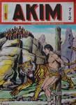 Akim2