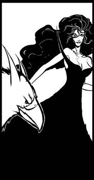 DM-Vampiress-Griffin