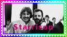 Starrison Stamp by TheOriginalBeatleBug