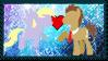 RQ: Time Bubbles Stamp V2 by TheOriginalBeatleBug