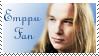 Emppu Fan Stamp by Dragonlady-Poho