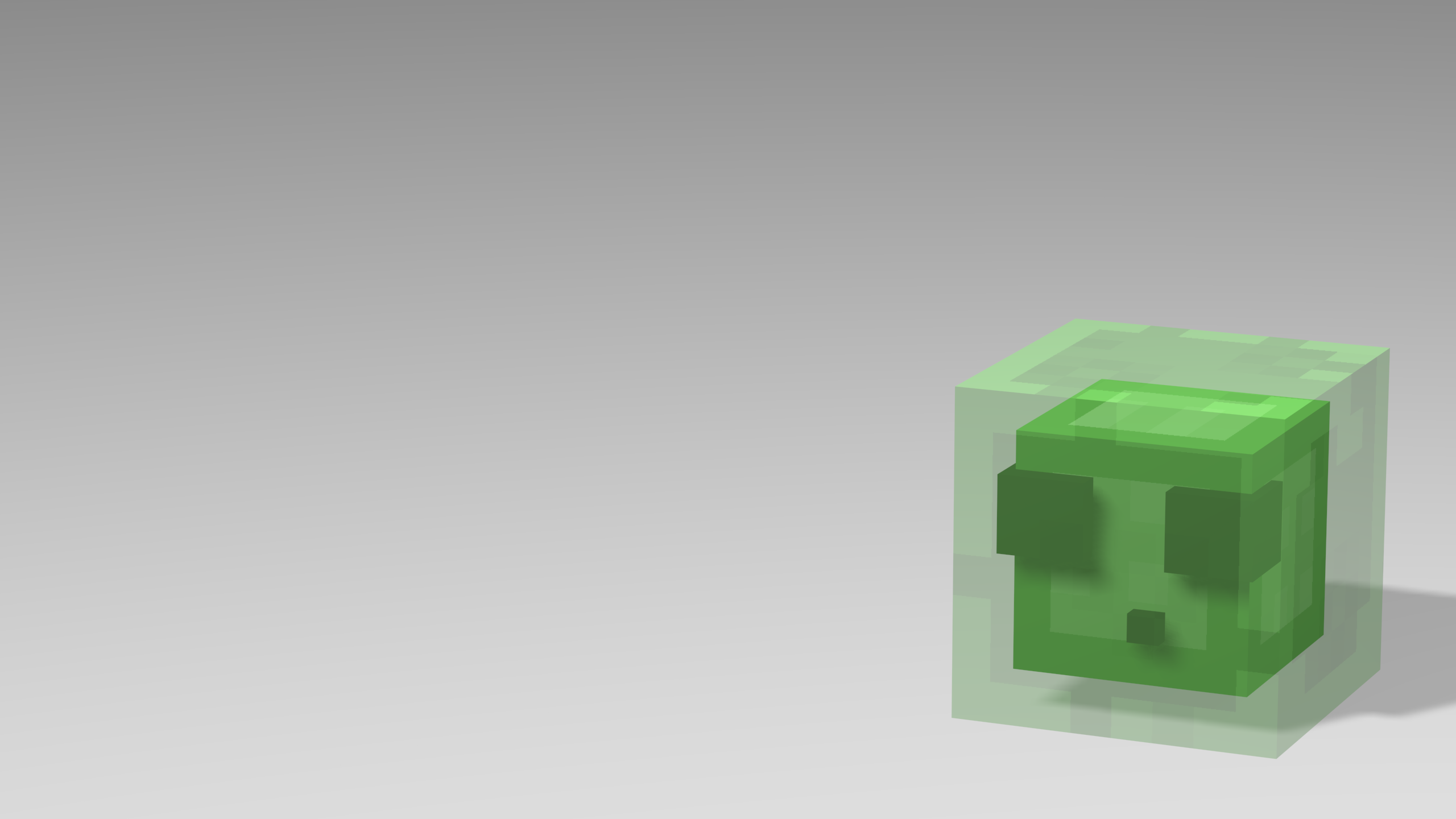 Image Result For Free Minecraft Skeleton