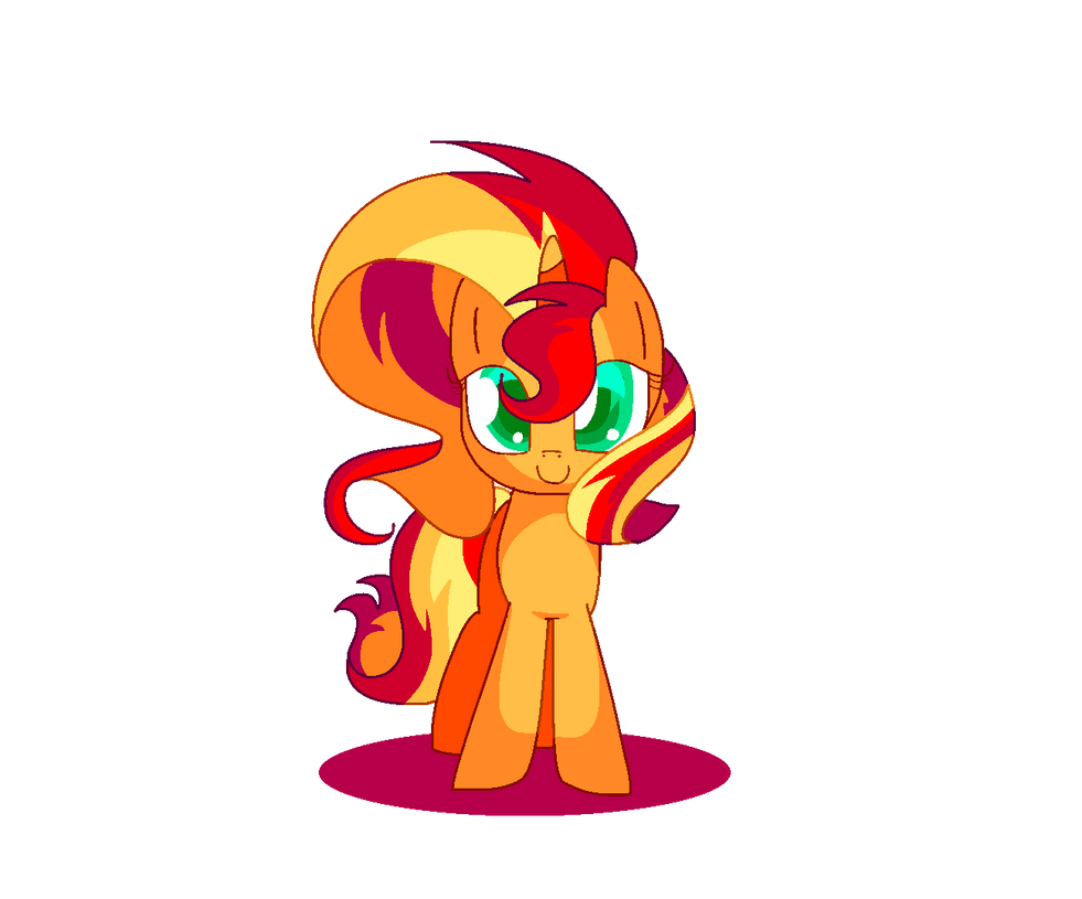 happy_sun_by_andromedasparkz-dbvupdj.png