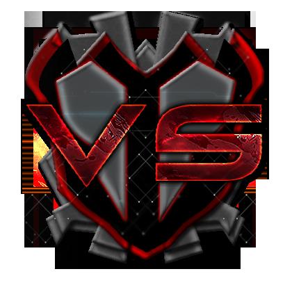 VS Logo V2 by JarezifyIIGFX on DeviantArt