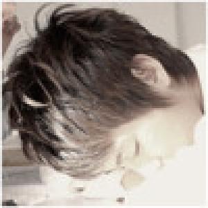 chendeshen's Profile Picture