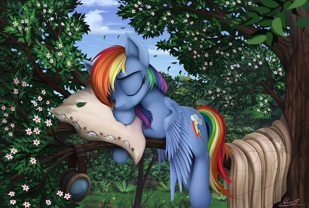 dashie_by_yakovlev_vad-d6qsh2a.png