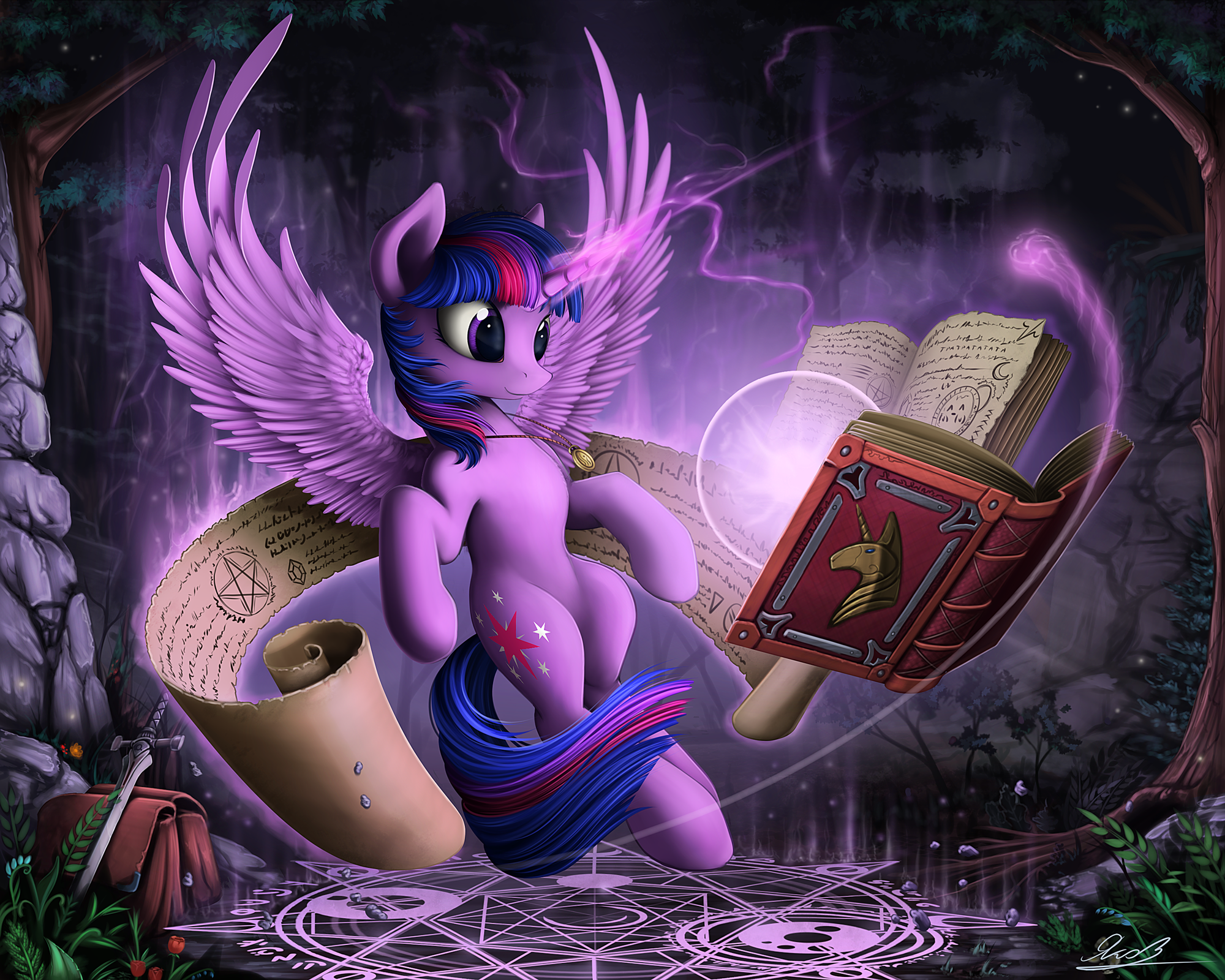 twilight_sparkle_by_yakovlev_vad-d76eh19