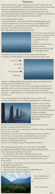 Tutorial: Perspective ENG by Yakovlev-vad