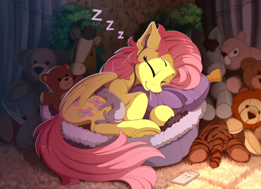Afternoon nap=3