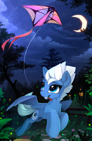 <b>Night Glider (Patreon Reward)</b><br><i>Yakovlev-vad</i>