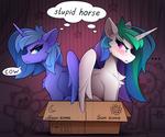 Happy Horse House
