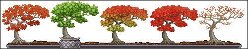 01b___red_maples_by_miirshroom-dbdl1ni.png
