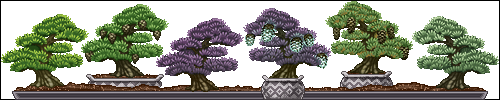 10a___pine_by_miirshroom-dbdxf90.png