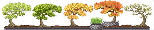 01a___trident_maples_by_miirshroom-dbdy3e1.png