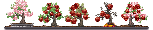 02c___red_delicious_by_miirshroom-dbdy3o1.png