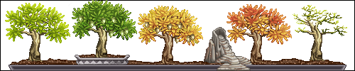 05b___willow_oak_by_miirshroom-dbe26wn.png