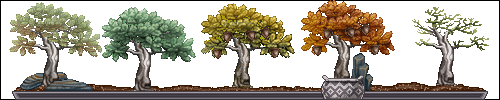 05c___white_oak_by_miirshroom-dbe26wt.png