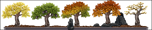 05d___black_oak_by_miirshroom-dbe26x2.png