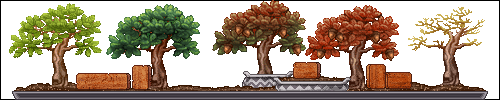 05a___swamp_oak_by_miirshroom-dbe6gjc.png
