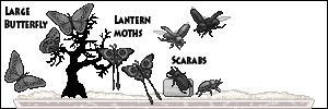 insects02_by_miirshroom-dbm3qfw.png