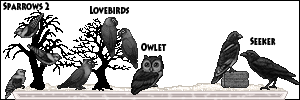 birds02_by_miirshroom-dbm3qg4.png