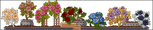 z03_special_roses_by_miirshroom-dbmdzf9.png