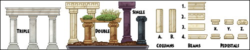 columns_previews_by_miirshroom-dbmf4s2.png