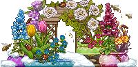 1349_200px_irisreticulata_by_miirshroom-dbs1tyq.png