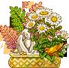 1610_100px_plantaera_by_miirshroom-dcgsi8m.png