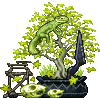 1660_100px_charlimes_by_miirshroom-dclis31.png