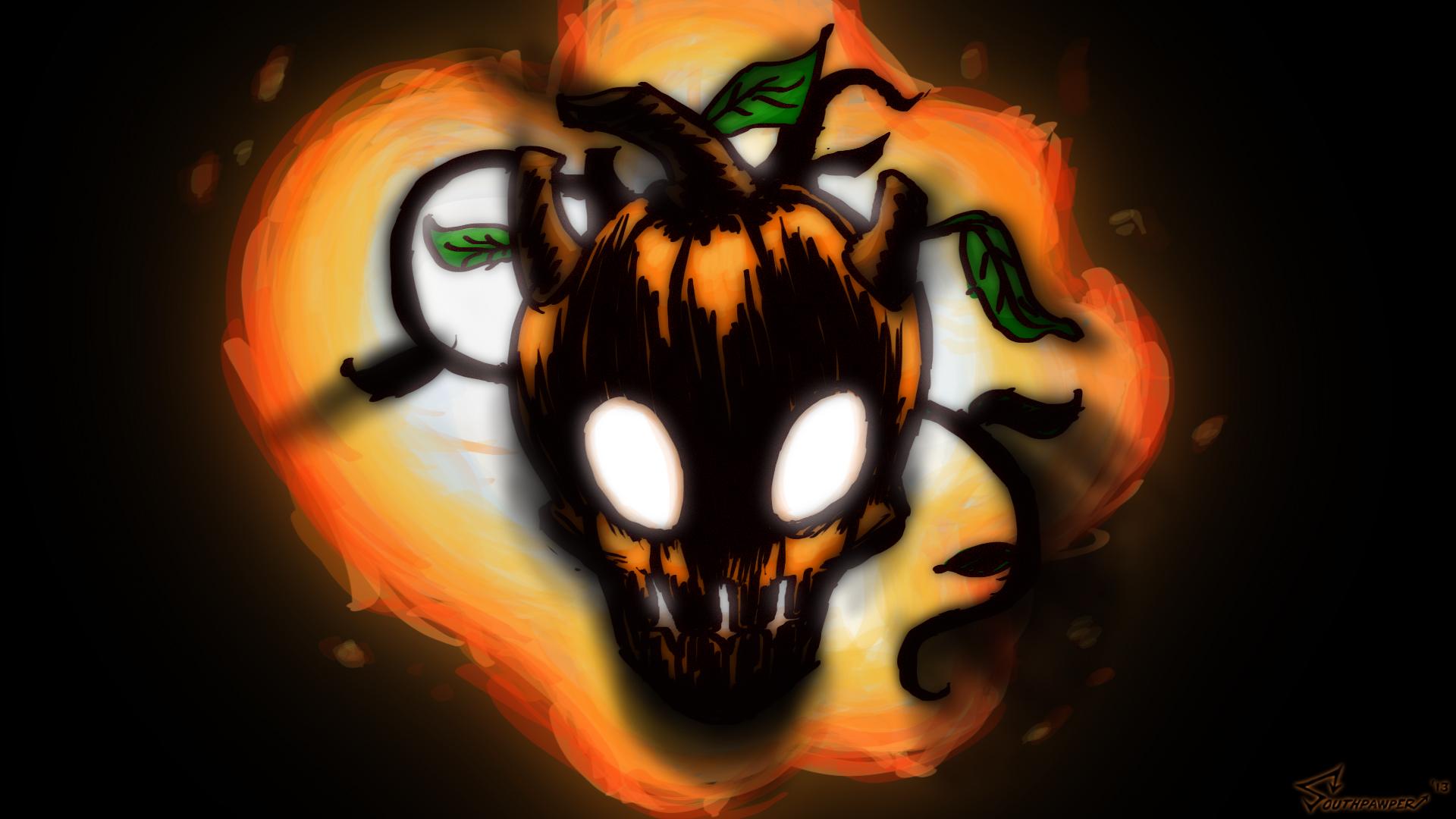 The Skull Heart | VS Battles Wiki | FANDOM powered by Wikia