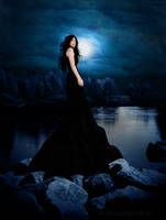 Selene by TellMeTheBlues