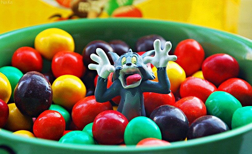 Looking to Visit M&M's World New York in New York City, N.Y.? Find more information about this attraction and other nearby New York City family attractions and hotels on Family Vacation Critic.