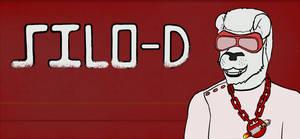 SILO D IS IN THE HOOOOOOUSE!