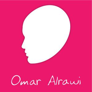 omaralrawidesign's Profile Picture