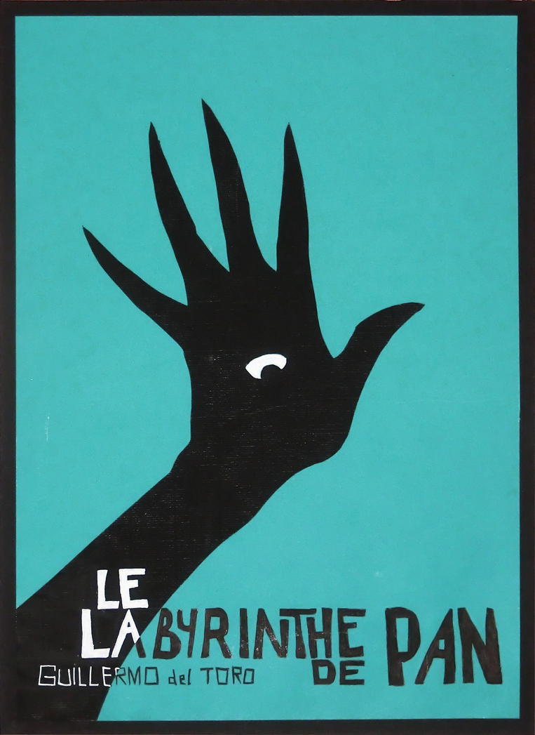 1000+ images about Saul Bass Style Film Posters on ...