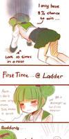 DN : Ladder