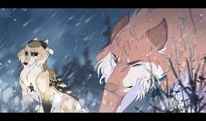 SVA: Grief [Collab]