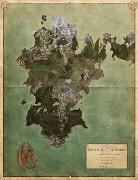 Tal'Dorei