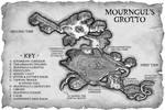 Mourngul's Grotto