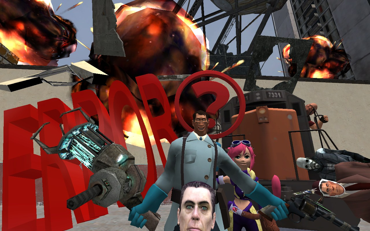 demongmod's Profile Picture